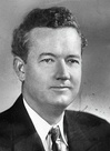 JohnSparkman-1952Portrait-.jpg