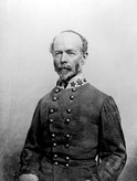 Gen. J. E. Johnston