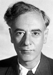 Lev Landau, winner of the 1962 Nobel Prize in Physics for his theory of superfluidity. In June 1965, Landau and Yevsei Liberman published a letter in the New York Times, stating that as Soviet Jews they opposed U.S. intervention on behalf of the Student Struggle for Soviet Jewry.[95]