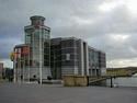 Royal Armouries - geograph.org.uk - 41878.jpg