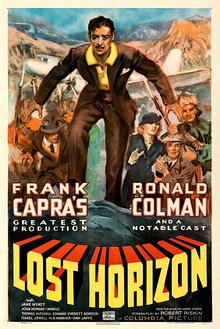 Lost Horizon (1937 film poster).jpg