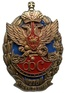 Badge 210 Years of Russian Courier Communications.jpg