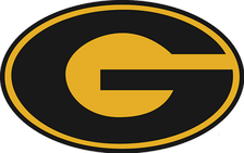 GSU athletics logo