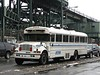 NYPD Police Bus TB33 4092.jpg