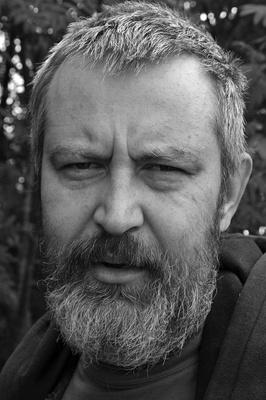 Оле́г Оле́гович Па́влов