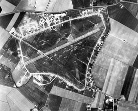 RAF Bottisham - 19 April 1944 - Airfield.jpg