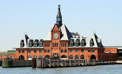 USA-NYC-Jersey Historic Train Station crop.jpg