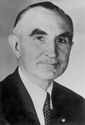 Wayne Morse won the Democratic primary, but died prior to the general election.