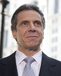 Andrew Cuomo, 56th Governor of New York