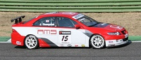 James Thompson WTCC 2008 Imola.jpg
