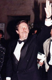 Jean Rochefort, Best Actor winner