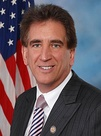 Jim Renacci, Official Portrait, 112th Congress (cropped 3).jpg