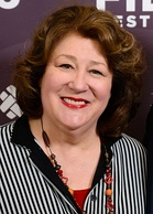 Margo Martindale received two consecutive awards in the category for her performance in The Americans.