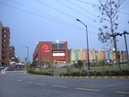 Siliguri City Center