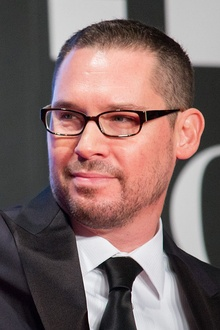 "Brian Singer ""International Competition Jury"" at Opening Ceremony of the 28th Tokyo International Film Festival (22427114066) (cropped).jpg"