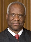 Clarence Thomas official SCOTUS portrait (cropped).jpg