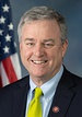 David Trone official photo (cropped).jpg