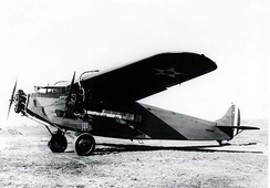 A C-2 of the United States Army