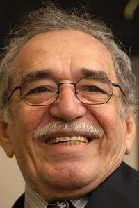 Габриэ́ль Хосе́ де ла Конко́рдиа «Гáбо» Гарси́а Ма́ркес / исп. Gabriel José de la Concordia «Gabo» García Márquez