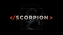 Scorpion (TV Series).jpg