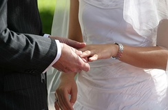 "The sixth commandment, according to the USCCB, ""summons spouses"" to an emotional and sexual fidelity they call ""essential"" to marriage and is reflective of God's ""fidelity to us.""[116]"