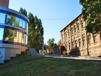 11 Line Luhansk.jpg