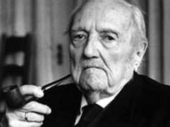 Rudolf Bultmann believed that what matters is that Jesus lived and was crucified, not what happened during his life.[40]