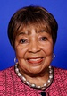 Eddie Bernice Johnson official portrait 116th Congress (cropped).jpg