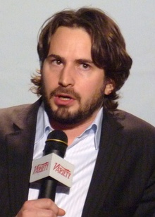 Mark Boal 02 cropped.jpg