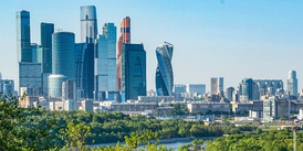 Moscow City2018.jpg