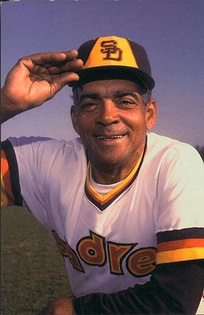 In 1956, Ozzie Virgil Sr. became the first player born in the Dominican Republic to appear in a major league game.