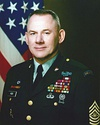 Richard A. Kidd