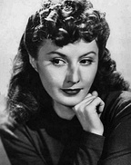 In 1961, Barbara Stanwyck won for her performance in The Barbara Stanwyck Show.