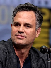 Mark Ruffalo, Outstanding Lead Actor in a Limited Series or Movie winner