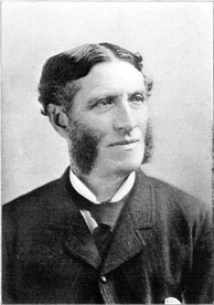 "British poet and critic Matthew Arnold viewed ""culture"" as the cultivation of the humanist ideal."