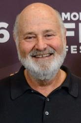 Rob Reiner was nominated five times for his role as Michael Stivic on All in the Family.