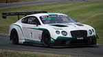 2013 Bentley Continental GT3 (19876352828).jpg