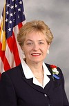 Marcy Kaptur, official photo portrait, color.jpg