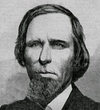 Peter Early Love (Georgia Congressman).jpg