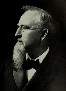 Portrait of Thomas H. Carter.jpg
