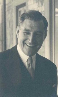 Антониу де Салазар в 1939 году