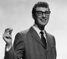 Buddy Holly cropped.JPG