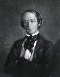 "Charles D. Meigs, an opponent of Holmes's theory regarding the contagious nature of puerperal fever, wrote that doctors are gentlemen, and ""gentlemen's hands are clean"".[61]"