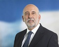Gabriel Makhlouf, Governor of the Central Bank of Ireland