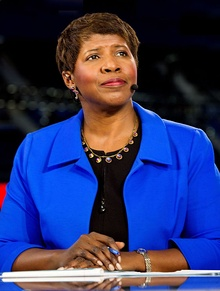 Gwen Ifill PBS Newshour cropped retouched.jpg