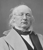 Horace Greeley restored (cropped).jpg