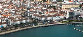 Ilha de São Miguel DSC00659 (36586155410) (cropped).jpg