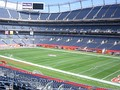 Invesco Field at Mile High Stadium.jpg