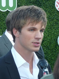 Matt Lanter portrays Liam Court. Originally a recurring character but was upgraded to series regular status from season two.