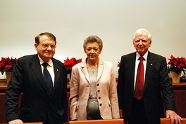 Scandal and controversy resulted from the 2008 award to Harald zur Hausen for the discovery of HPV, and to Françoise Barré-Sinoussi and Luc Montagnier for discovering HIV.